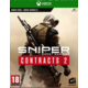 Sniper: Ghost Warrior Contracts 2 (Xbox)