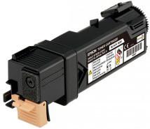 Epson C13S050631, černý