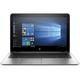 HP EliteBook 755 G3, stříbrná