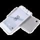 Nillkin Nature TPU pouzdro Transparent pro Sony E6653 Xperia Z5/Z5Dual