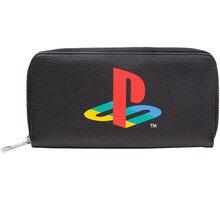 Peněženka Playstation: Log, psaníčko - GW278313SNY