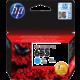 HP 655 cyan