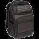 "Targus batoh na notebook CitySmart Professional 12.5"" - 15.6"", šedá/černá"