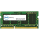 Dell 4GB DDR4 2400MHz SO-DIMM brand Dell  + 300 Kč na Mall.cz