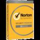 Norton Security Premium CZ 1 uživatel, 10 zařízení, 2 rok