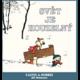 Komiks Calvin a Hobbes: Svět je kouzelný, 11.díl