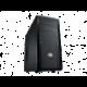 CoolerMaster Force 500, černá