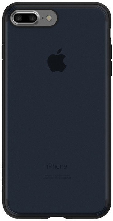 Mcdodo iPhone 7 Plus/8 Plus PC + TPU Case Patented Product, Blue