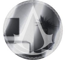 Zrcadlo Assassins Creed - Logo - 5055964714864