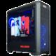 HAL3000 MČR Finale 2 Pro (Intel) Kuki TV na 2 měsíce zdarma