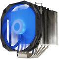 SilentiumPC Fortis 3 RGB HE1425, 140 mm