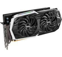 MSI GeForce RTX 2070 ARMOR 8G, 8GB GDDR6