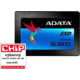 ADATA Ultimate SU800 - 256GB