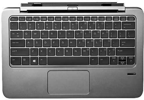HP Elite x2 1011 G1 dokovací klávesnice