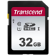 Transcend SDHC 300S 32GB 95MB/s UHS-I U1