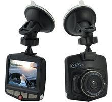 Denver CCT-1210, kamera do auta - dcct1210