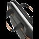 """Samsonite SIDEWAYS LAPTOP SLEEVE 13.3"""" BLACK/GREY"""