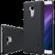 Nillkin Super Frosted Shield pro Xiaomi Redmi 4 Pro, černá