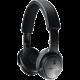 Bose On-Ear Wireless, černá  + Voucher až na 3 měsíce HBO GO jako dárek (max 1 ks na objednávku)