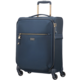 Samsonite Karissa Biz SPINNER 55/20 Dark Navy