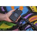 Quad Lock Bike Kit - Držák na kolo pro iPhone 6/6s