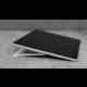Recenze: Microsoft Surface Go – zatopí konkurenci