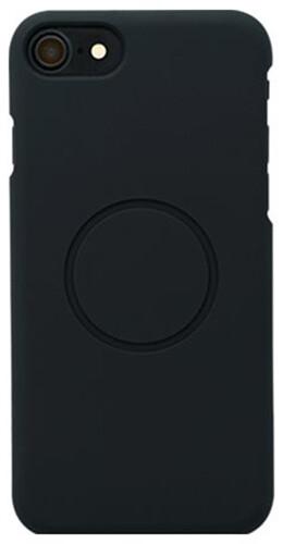 MagCover magnetický obal pro iPhone 6/6s/7/8 černý