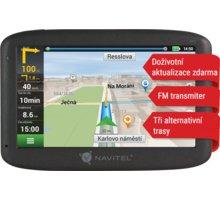 Navitel MS400 GPSNAVIMS400