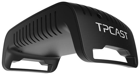 HTC TPCast Bezdrátový adaptér pro HTC Vive