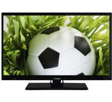 Hyundai HLP 24T305 - 60cm Kuki TV na 2 měsíce zdarma