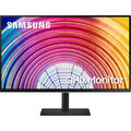 Samsung S60A - LED monitor 32""