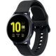 Samsung Galaxy Watch Active 2 40mm, černá
