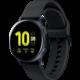 Samsung Galaxy Watch Active 2 40mm, černá Kuki TV na 2 měsíce zdarma
