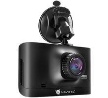 Navitel R400 NV, kamera do auta - CAMNAVIMR400NV