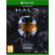 Halo Master Chief Collection - XONE
