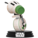 Figurka Funko POP! Star Wars IX: Rise of the Skywalker - D-O