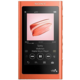 MP3/MP4 přehrávače