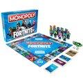 Desková hra Monopoly Fortnite (EN)