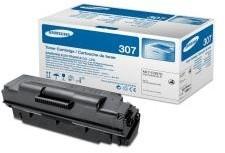 Samsung MLT-D307E/ELS, černý