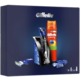 Dárkové balení Gillette v hodnotě 999 Kč