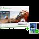 XBOX ONE S, 1TB, bílá + Forza Horizon 4 + Fortnite The Cobalt Pack