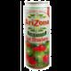 AriZona Kiwi 'n' Strawberry, limonáda, kiwi/jahoda, 680 ml