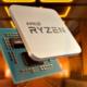 Nová aktualizace zlepšuje chod procesorů Ryzen 3000