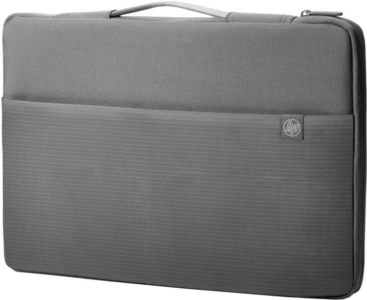 HP 17.3'' Carry Sleeve