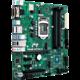 ASUS PRIME Q270M-C/CSM - Intel Q270, pro firmy