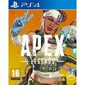 Apex Legends - Lifeline Edition (PS4)