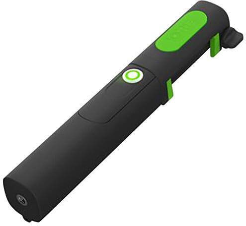 iOttie MiGo Mini Selfie Stick, černá