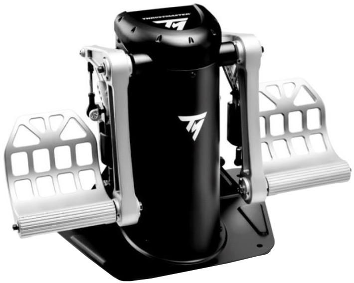 Thrustmaster Pendular Rudder (PC)