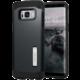 Spigen Slim Armor kryt pro Samsung Galaxy S8, slate metal  + 300 Kč na Mall.cz