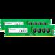 ADATA 16GB (2x8GB) DDR4 2400